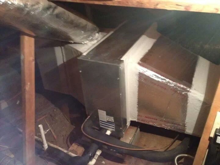 15-attic-duct-work