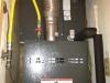 02-ac-repair-service