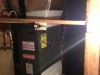 08-heater-installation