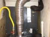 10-cooling-system