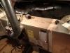 12-hvac-system-repair