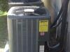 15-heating-sales