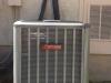 17-heating-installation