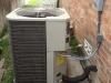 18-heating-repair-service