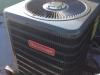 19-heating-maintenance
