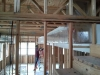 04-commercial-mechanical-contractor