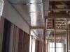 05-air-conditioning-repair
